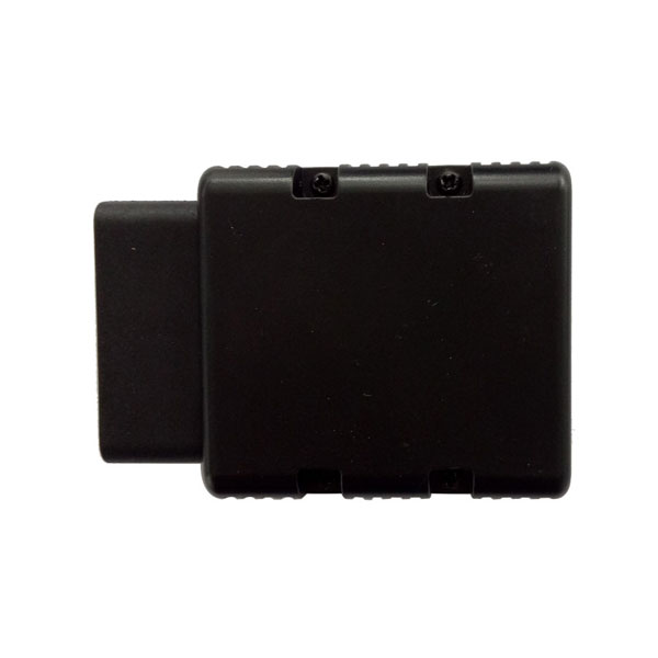 Renault-COM RenaultCOM Bluetooth Diagnostic Programming Tool for Renault Replace Can Clip Free Shipping
