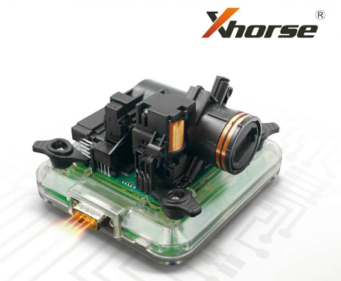 Xhorse XDPG30CH BENZ EZS/EIS Adapters for VVDI Prog Programmer-1