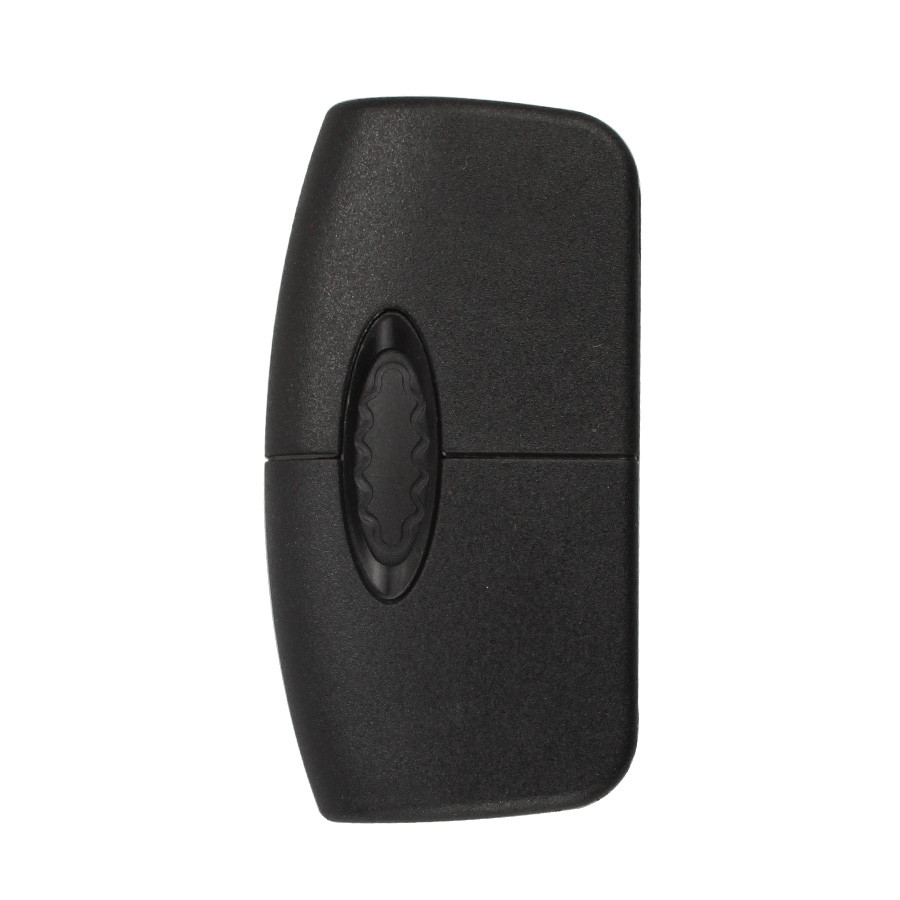Cheap Remote Flip Key 3 Button 433MHZ For Focus For Free Shipping