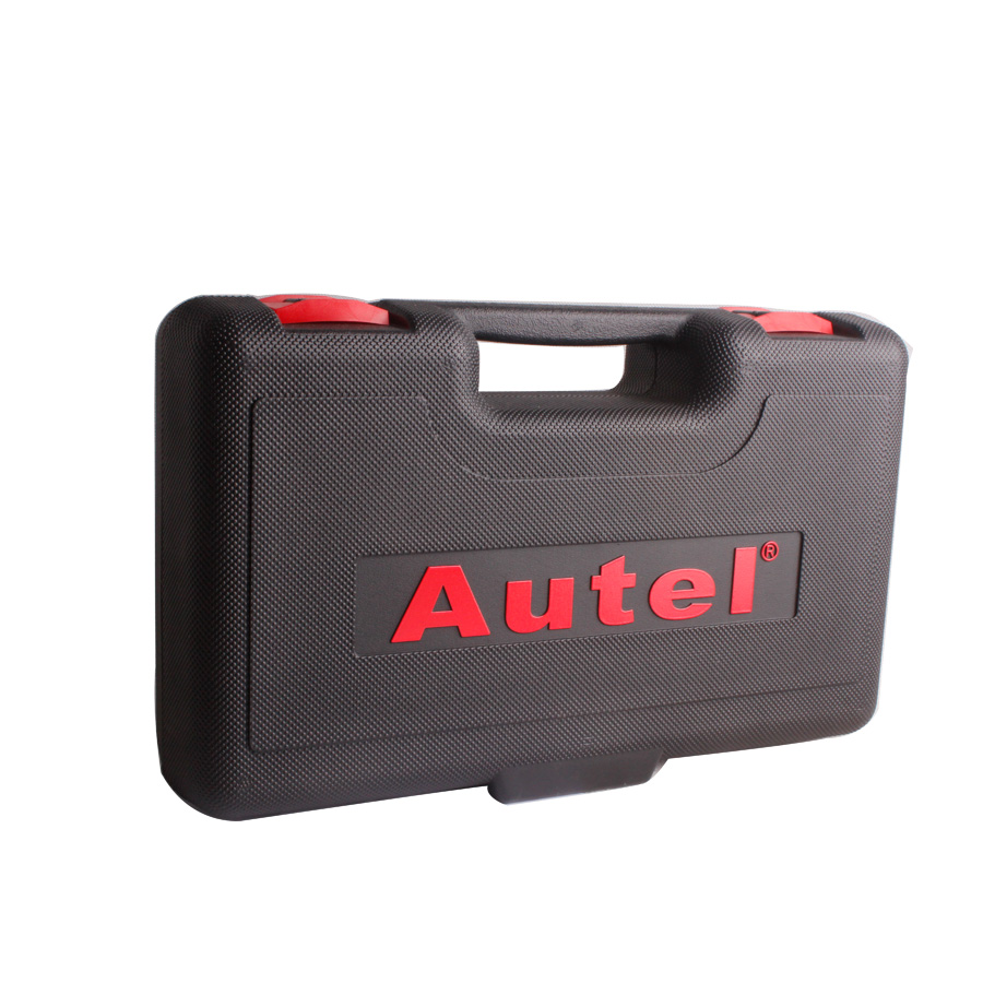 Autel Maxidiag Elite MD703 for All System DS Model Update via Internet Works for GM Ford Chrysler