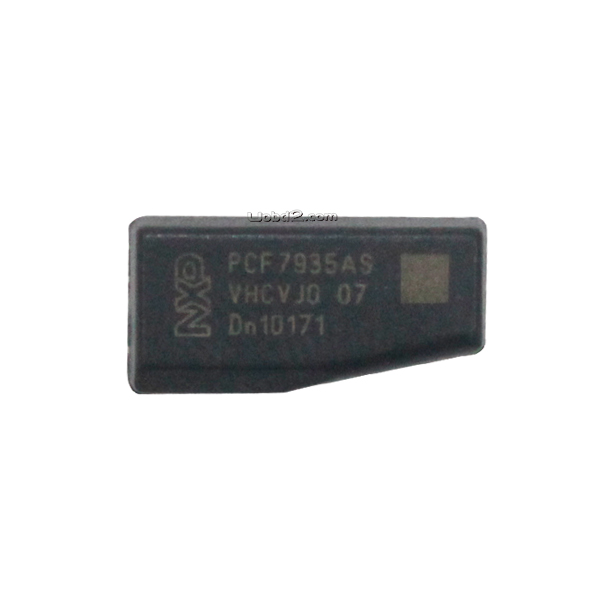Cheap Opel ID 40 Transponder Chip RW2/RW3/U5/MII ID:PHILIPS 40 (T12) 10pcs/lot