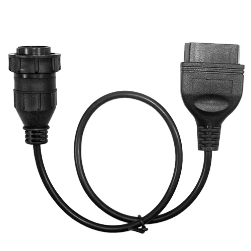 Benz Sprinter 14Pin to 16Pin Adaptor cable