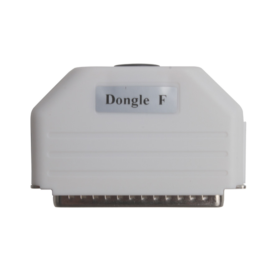 MDC159 Grey Dongle F for the Key Pro M8 Auto Key Programmer