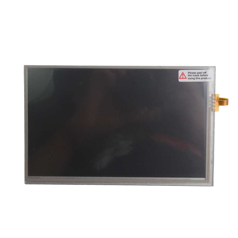 Original Autel Maxidas DS708 Screen