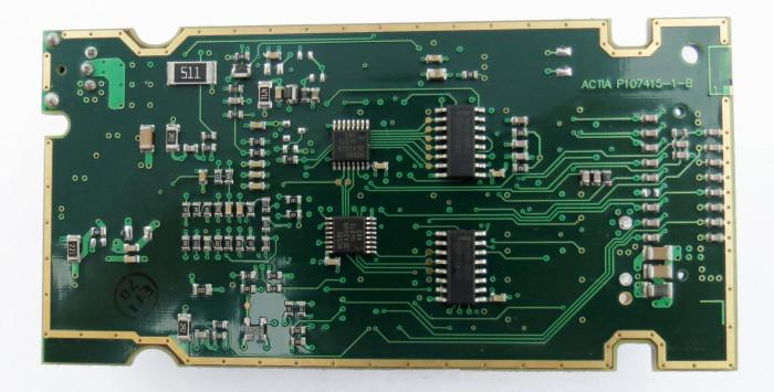 Lexia-3 Mainboard Display 03