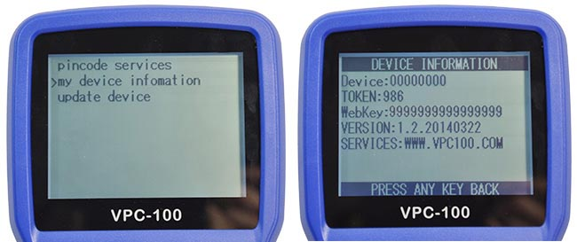 superobd-vpc-100-vehicle-pin-code-calculator-device-info-005