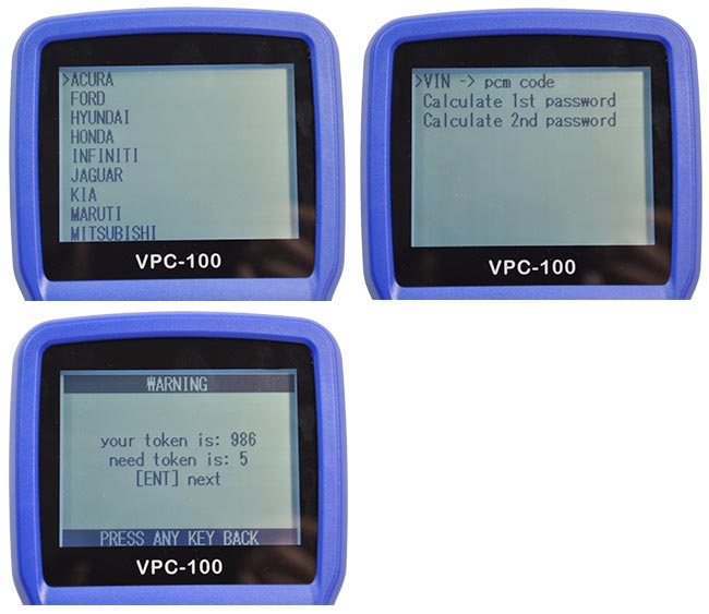 superobd-vpc-100-vehicle-pin-code-calculator-pincode-service-004