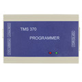 TMS370 Mileage Programmer Software Usb Driver Free Download