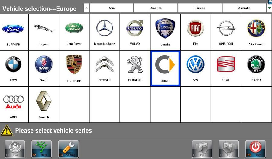vcs-vehicle-communication-scanner-interface-euro-cars-list
