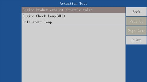 vdsa-hdecu-diesel-ecu-flashing-tool-actuation-test