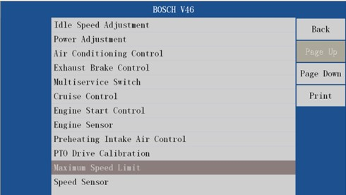 vdsa-hdecu-diesel-ecu-flashing-tool-maximum-speed-limit