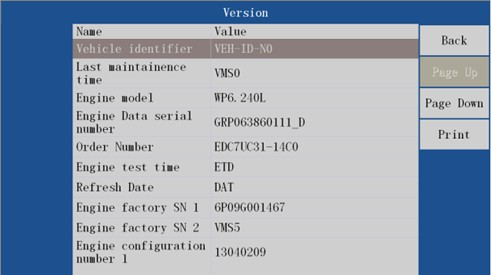 service/vdsa-hdecu-diesel-ecu-flashing-tool-read-ecu-info