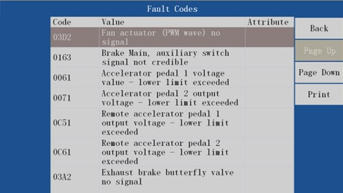 vdsa-hdecu-diesel-ecu-flashing-tool-read-fault-code