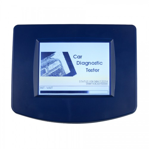 Best Quality V4.94 Digiprog III Digiprog3 Odometer Master Programmer Entire Kit with FT232BL