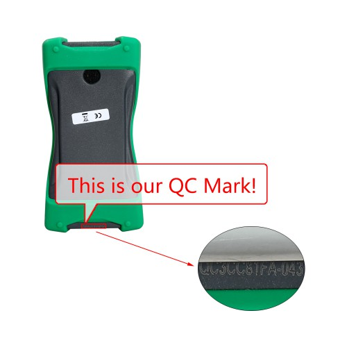 [UK Ship]OEM Tango Key Programmer with All Software Update Online
