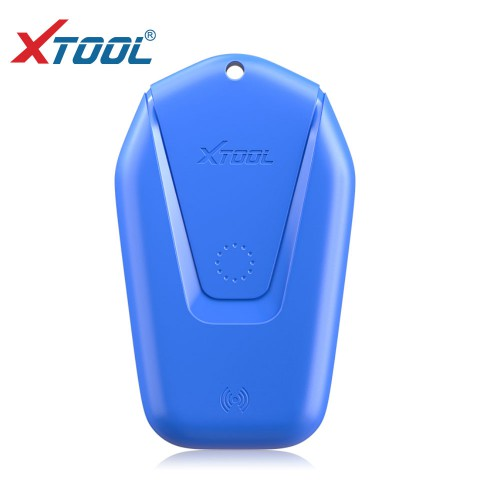 [UK Ship]Xtool X100 PAD3 PAD III Plus Xtool KS-1 Key Emulator for Toyota/Lexus/VW/BMW Key Programming and All Key Lost