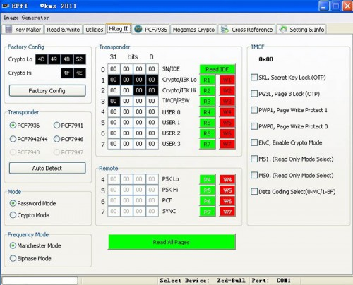 Zed-Bull Great Modules Extension Software Send Online Without Long Shipping Time