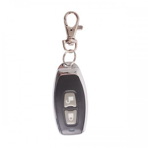 RD038 Remote key 2 Button Adjustable Frequency 290MHz 450MHz 5pcs/lot