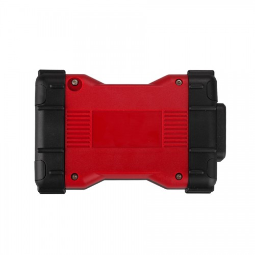 Best Quality VCM2 IDS V108 OEM OBD2 Diagnostic Tool for Ford VCM 2 IDS Support Key Programming and Multi-langauge