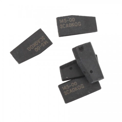 Suzuki 4D (65) Chip 10pcs/lot