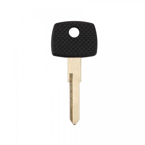 Transponder Key Shell for Benz 5pcs/lot