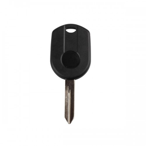 Ford remote key shell 2+1 button 5pcs/Lot