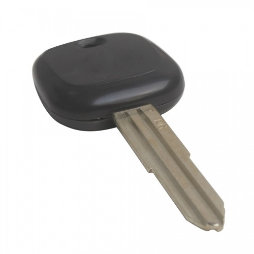 Key Shell For Daihatsu 5pcs/lot