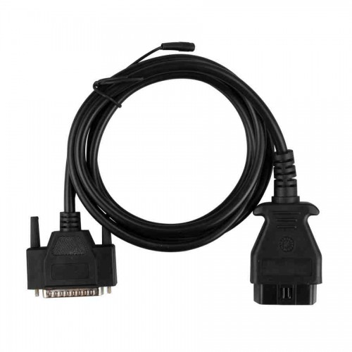 Main Test Cable For KESS V2 OBD2 Manager Tuning Kit Master Version
