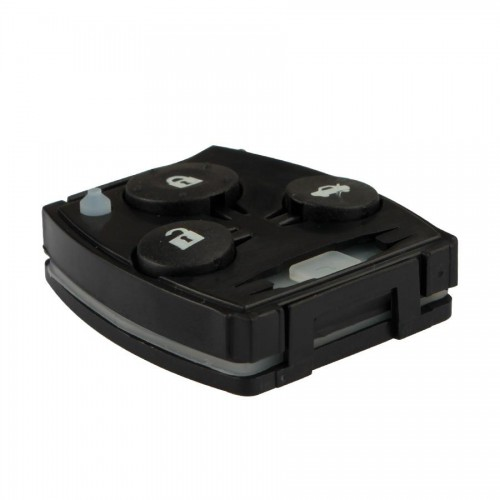 Buy Honda Civic Remote 433MHZ ID46 3 Button (2008-2012)