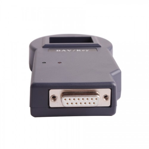 Super BDM Programmer BAV/Key Programmer for BMW CAS 4 and VW 5th Work With Digimaster 3 or CKM100(include SK120 SK126)