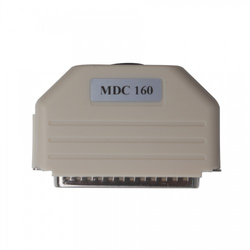 MDC160 White Dongle G for the Key Pro M8 Auto Key Programmer