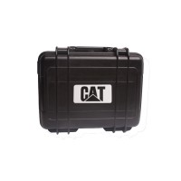 Bluetooth CAT Caterpillar ET Wireless Diagnostic Adapter Excellent Quality