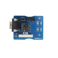 EEPROM&V850 Adapter for CG PRO 9S12 Programmer