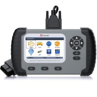 [UK Shipping]VIDENT iAuto700 Professional All System Scan Tool