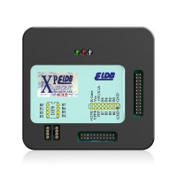 [UK Ship]Latest Version Xprog V6.12 XPROG-M ECU Programmer With USB Dongle