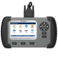VIDENT iAuto708 Pro Professional All System Diagnostic Tool with All Special Functions