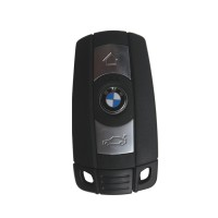 BMW 3 5 series X1 X6 Z4 Remote Key 868 MHZ