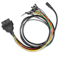 [UK Ship]MOE Universal Cable for All ECU Connections