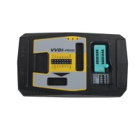 [UK/EU Ship]Xhorse VVDI Prog Super Key Programmer Multi-Languages