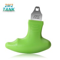 2M2 Magic Tank Key Shell Open Tool
