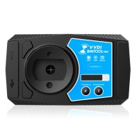 [UK Ship]Xhorse VVDI BIM Tool Pro  Diagnostic Coding and Programming Tool Update Version of VVDI BMW