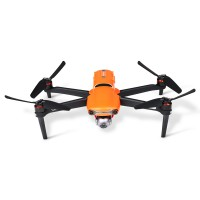 [UK Ship] Autel Robotics EVO II 8K Drone Camera Portable Folding Aircraft with Remote Controller Standard Package