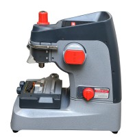[Best Price][EU Ship]Original Xhorse Condor XC-002 Ikeycutter Manually Key Cutting Machine with 3 Years Warranty