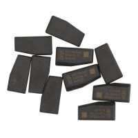 ID 44 Transponder Chip PCF7395 for BMW 10pcs/lot