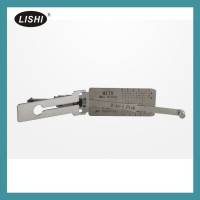 LISHI MIT8(GM15 19)2-in-1 Auto Pick and Decoder