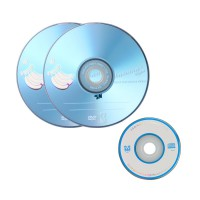 TIS2000 CD for GM TECH2 GM Car Model Software