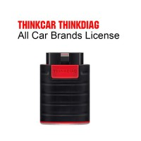 Thinkdiag All software Authorizations with 2 Years Free Update