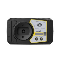 [Add to Cart £1002][UK/EU Ship]Xhorse VVDI2 Full Version with VW/ Audi/ BMW/ Porsche Full 13 Software Activated