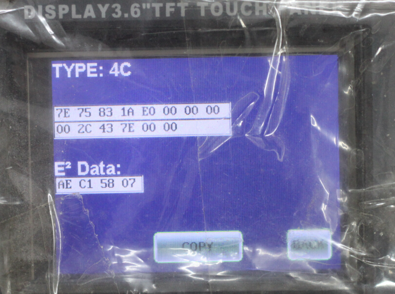 cn1-copy-4c-chip-display