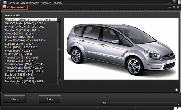 ford-focus-ucds-full-version-software-display